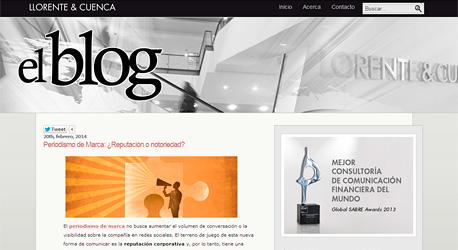 blog-llyc-458