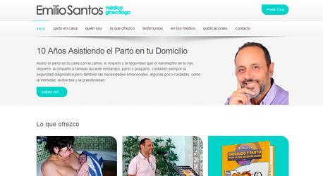 site-emilio-santos-458